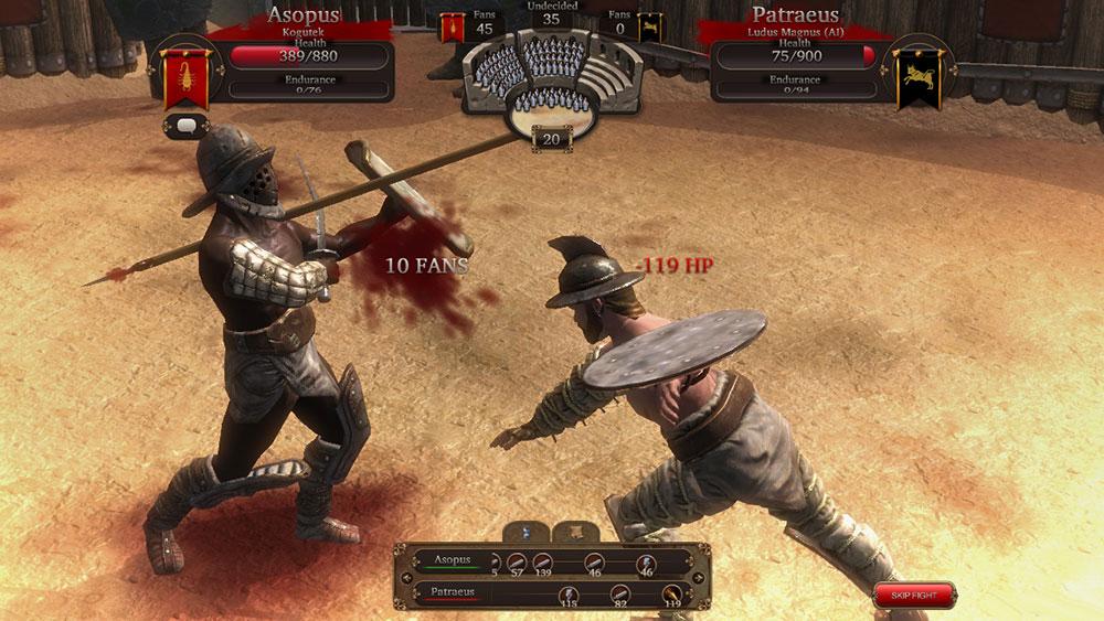 Gladiators-Online2