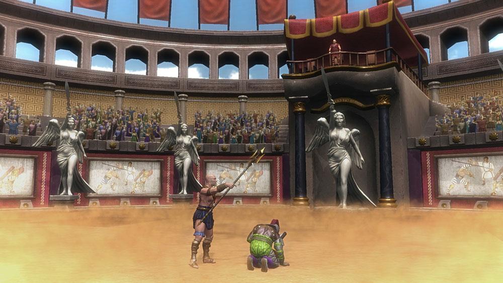 Gladiators-Online5