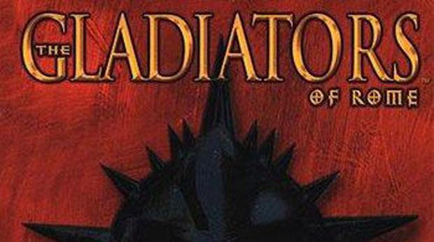 Gladiators-of-Rome-0