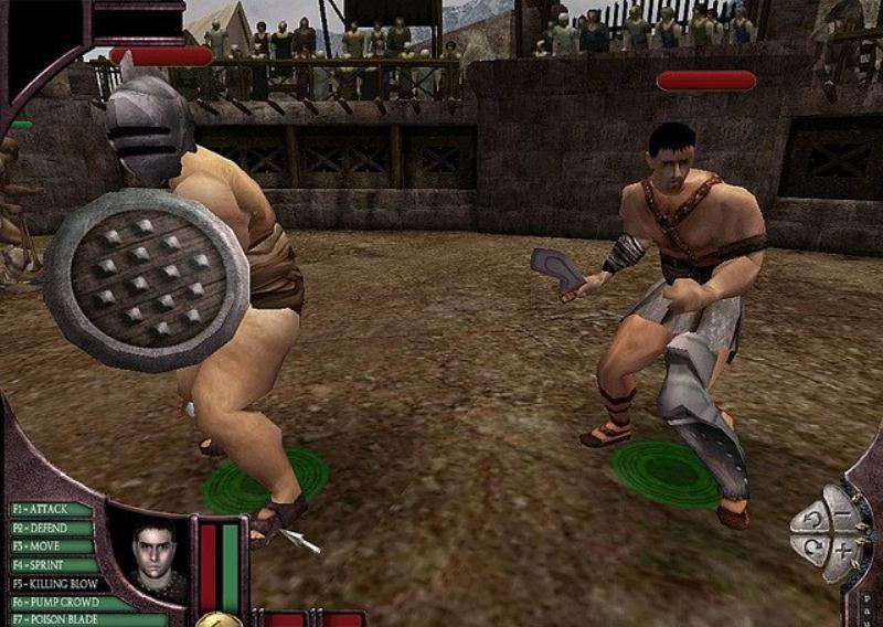 Gladiators-of-Rome-2