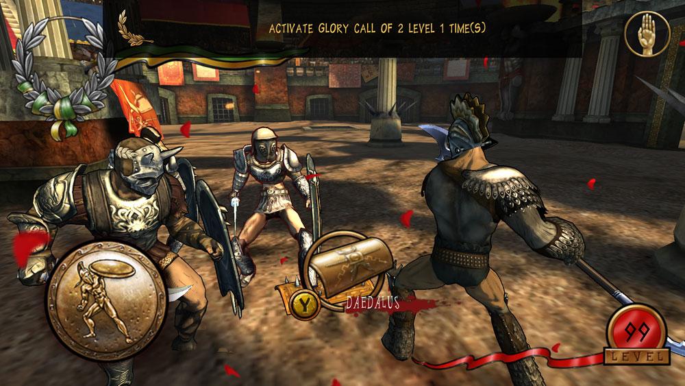 I,-Gladiator-3