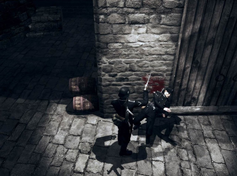 Смерть-шпионам-Момент-истины-1