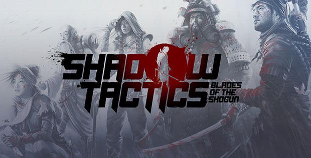 Shadow-Tactics-1