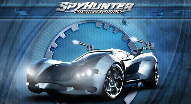Spy-Hunter-Некуда-бежать-0