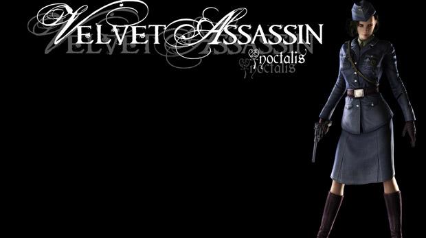 Velvet-Assassin-0