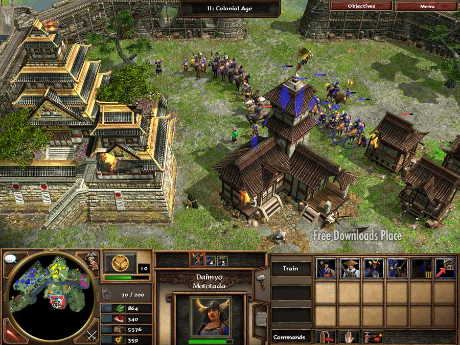 Age-of-Empires-III-The-Asian-Dynastie-2