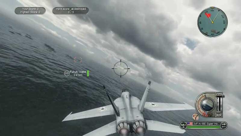 Battlestations-Pacific-1