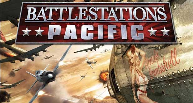Battlestations-Pacific-4
