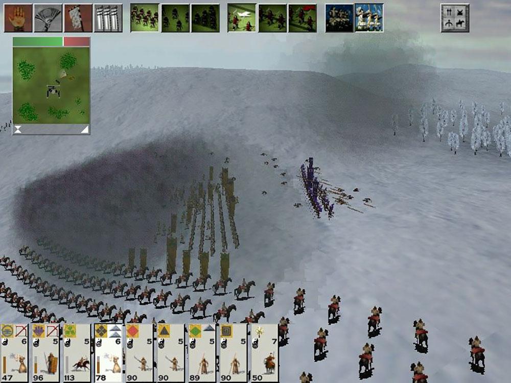 Shogun-Total-War