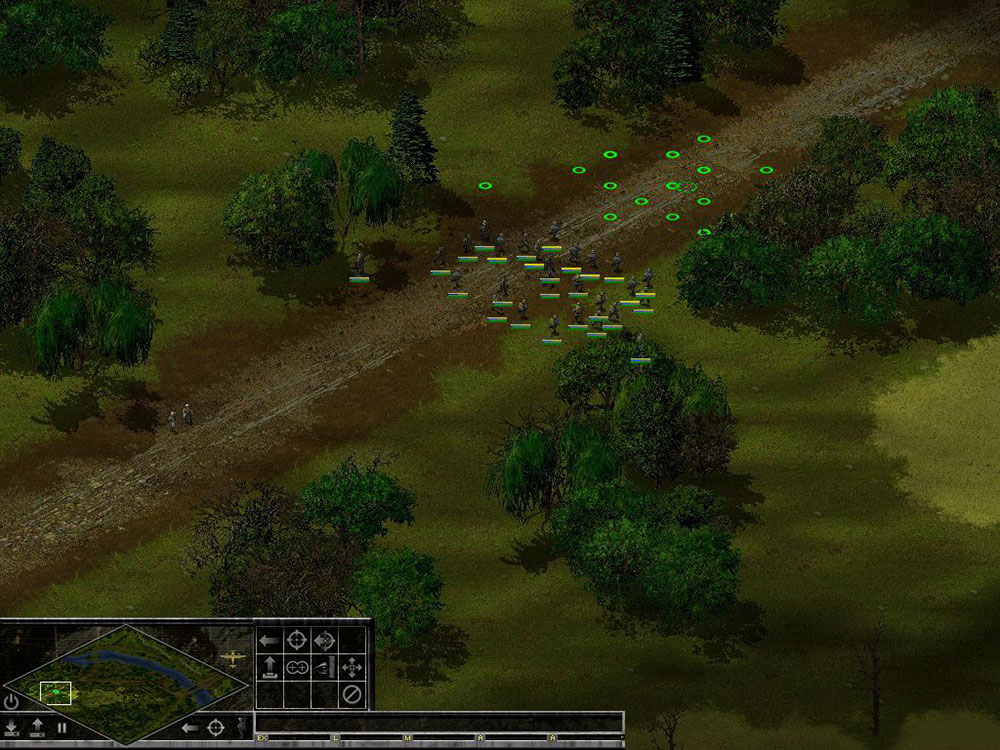 Sudden-Strike-2