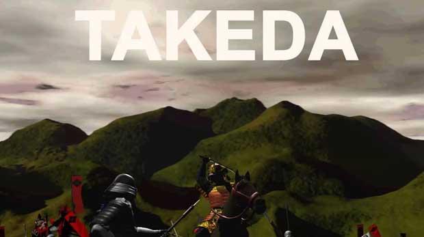Takeda-0
