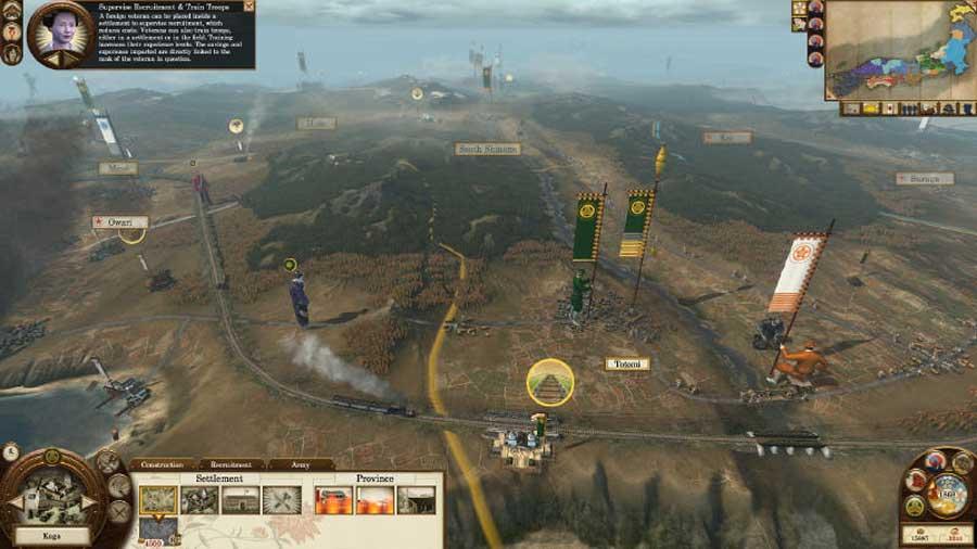 Total-War-Shogun-2-2