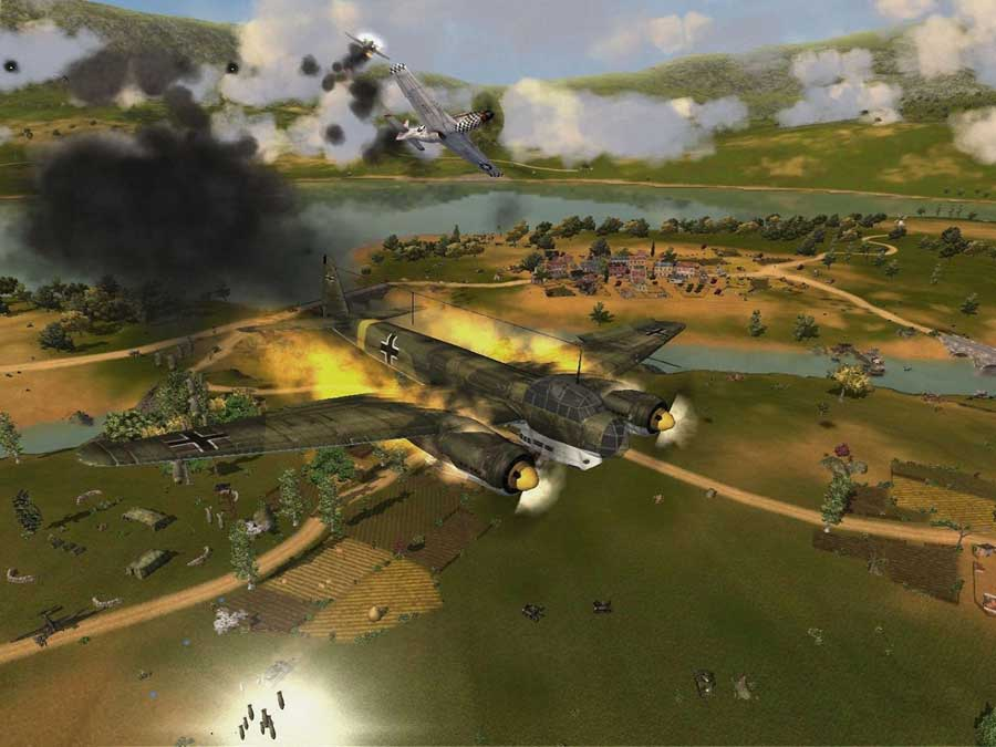 War-Leaders-Clash-of-Nations-2