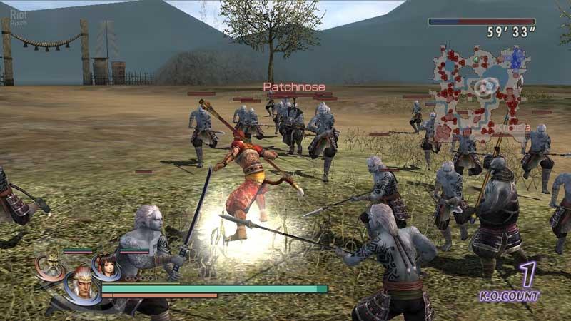 Warriors-Orochi-1