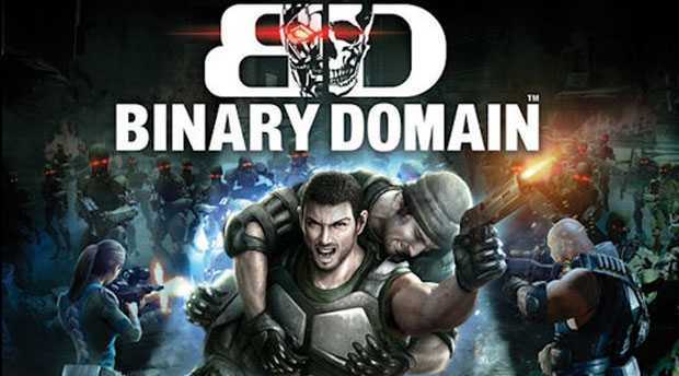 Binary-Domain-0