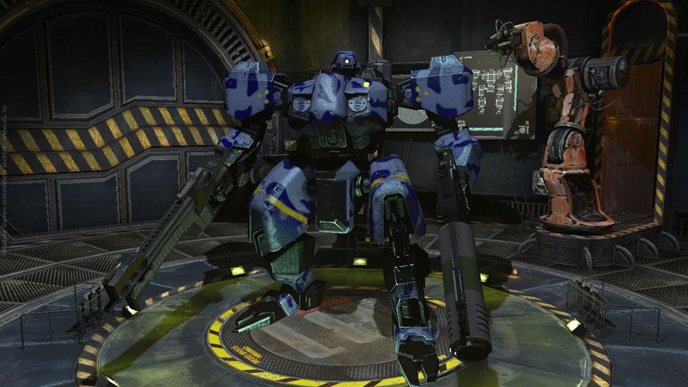 Front-Mission-Evolved-1