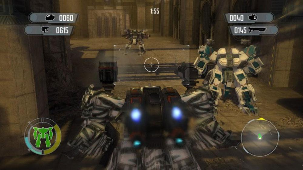 Front-Mission-Evolved-2