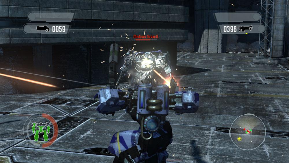 Front-Mission-Evolved-3