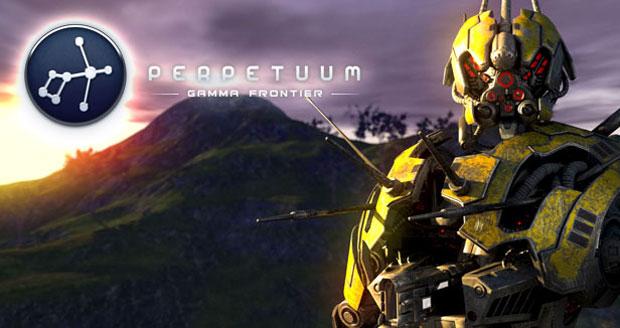Perpetuum-0