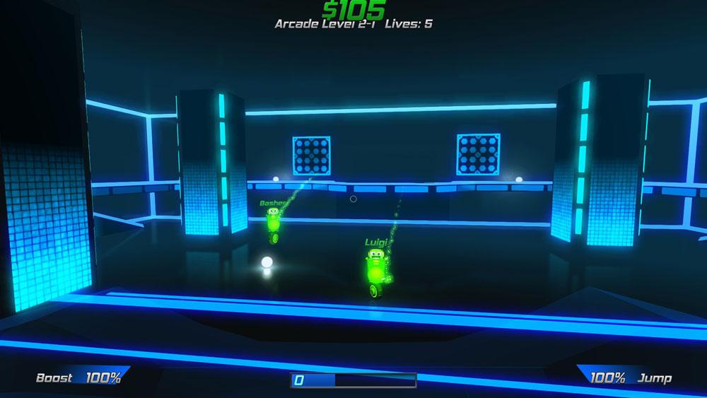 Robot-Roller-Derby-Disco-Dodgeball-1