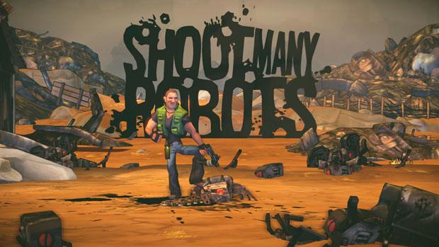 Shoot-Many-Robots-0