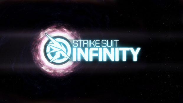 Strike-Suit-Infinity-0