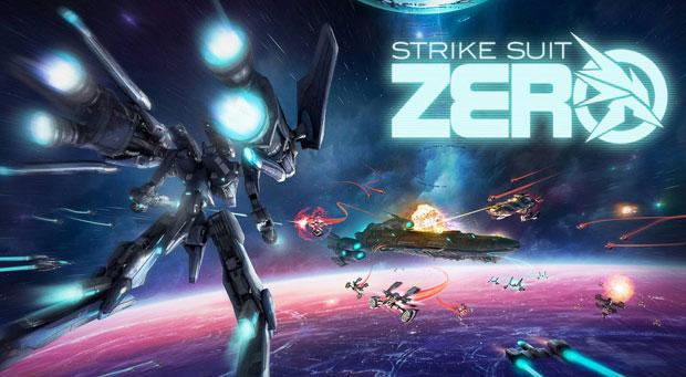 Strike-Suit-Zero-0