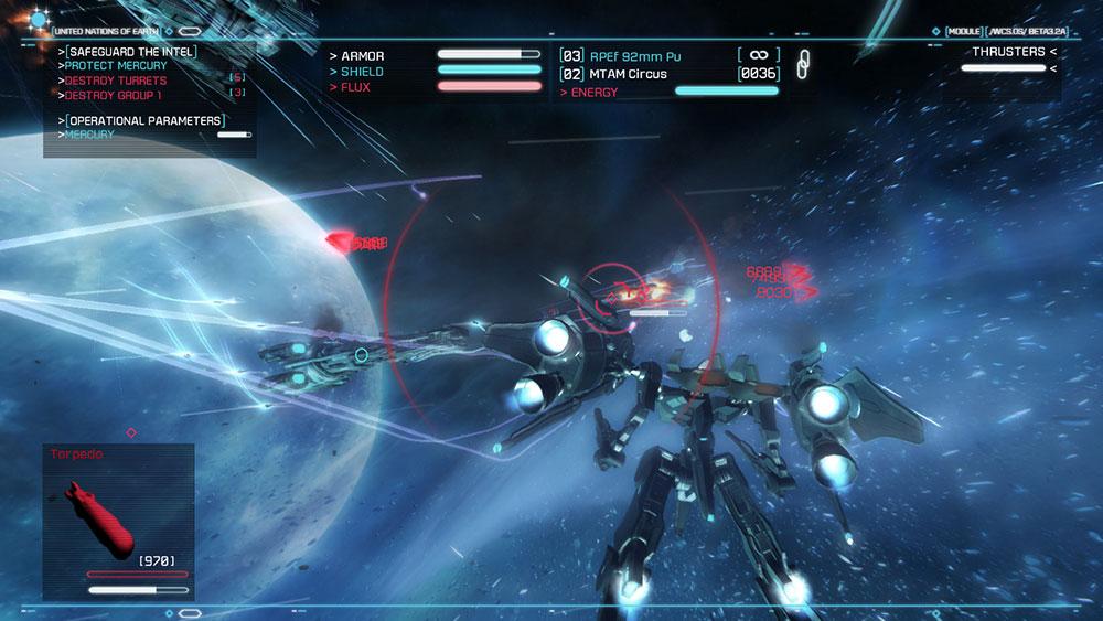 Strike-Suit-Zero2