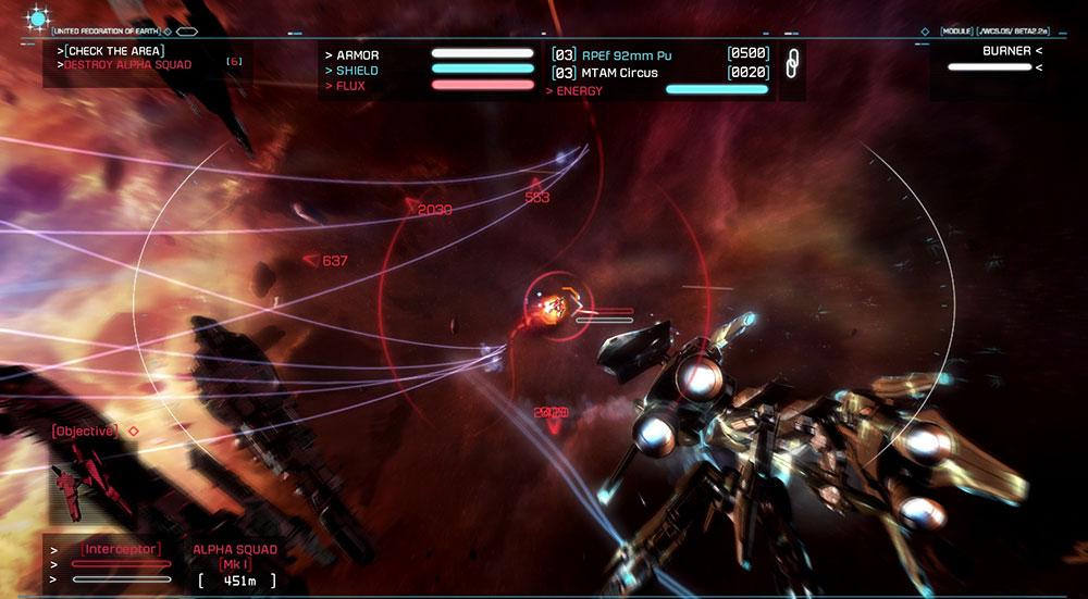 Strike-Suit-Zero3