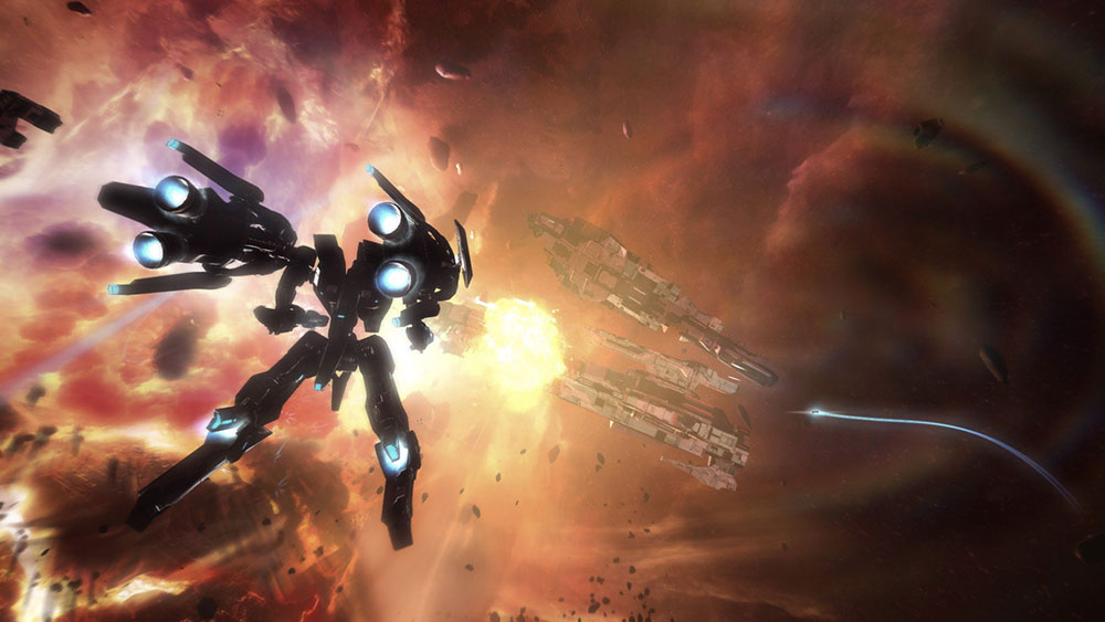 Strike-Suit-Zero4