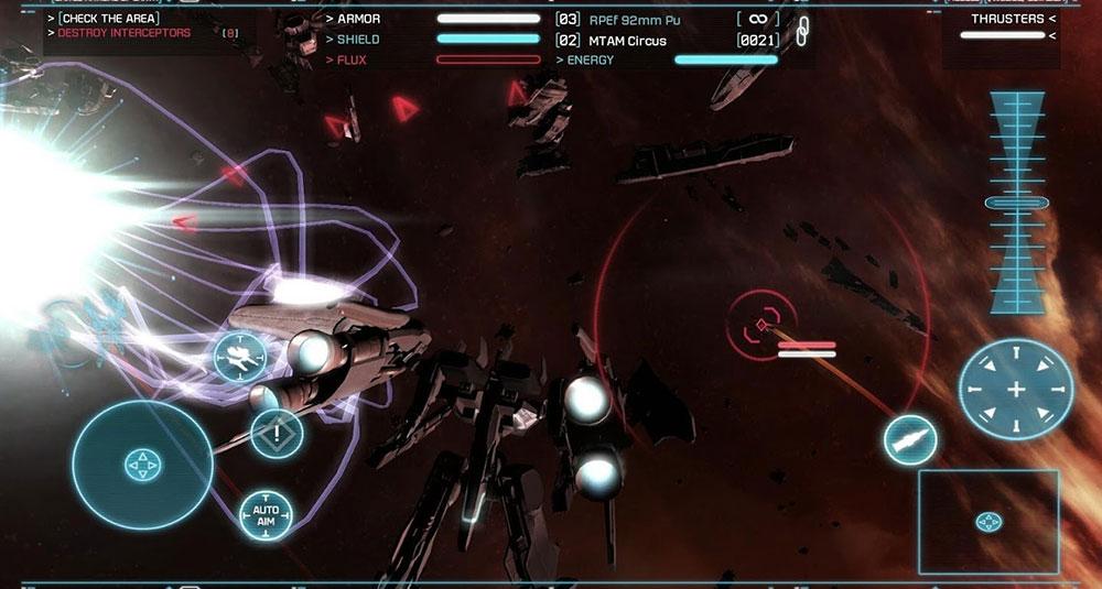Strike-Suit-Zero5
