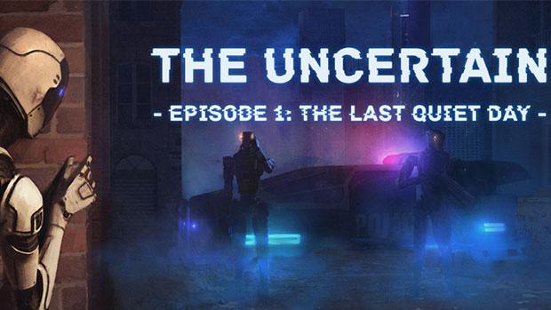 The-Uncertain1