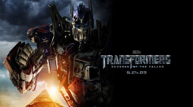 Transformers-Revenge-of-the-Fallen-0