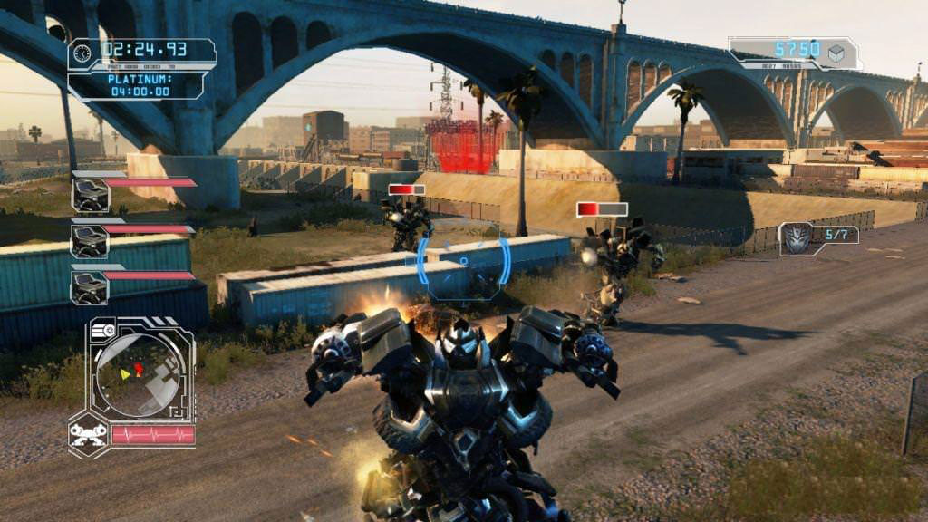 Transformers-Revenge-of-the-Fallen-1