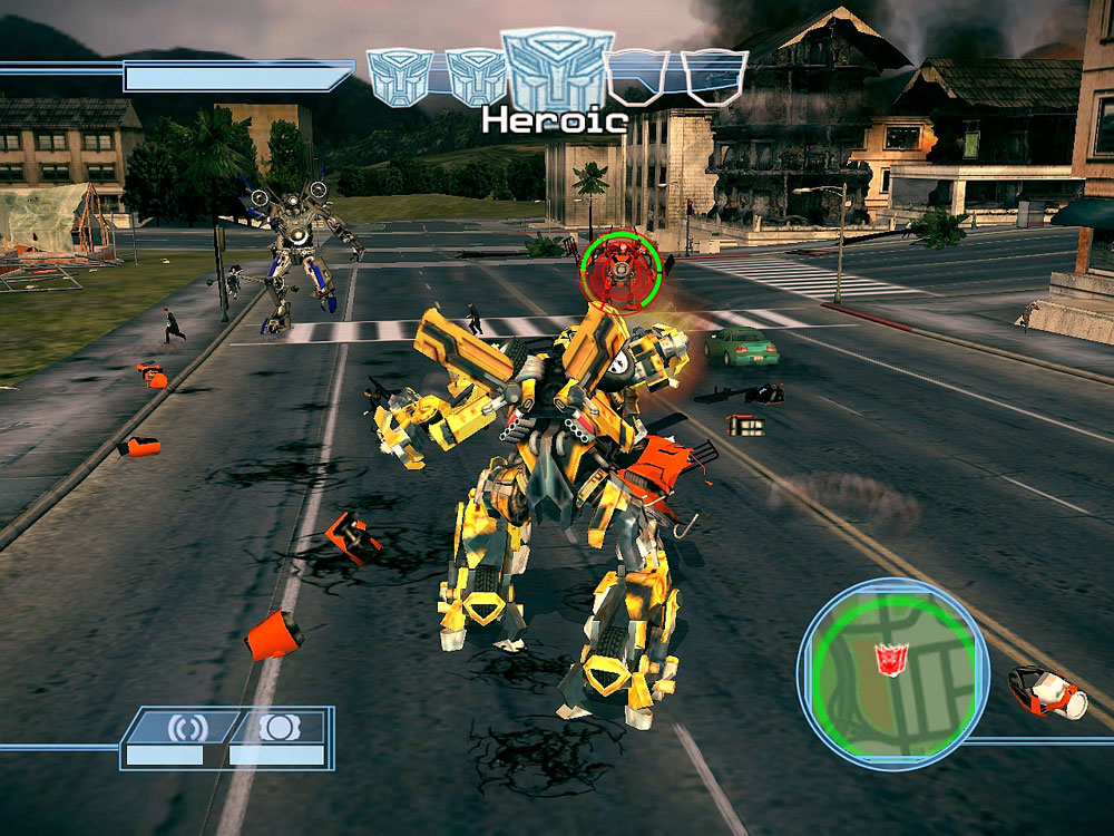 Transformers-The-Game-1