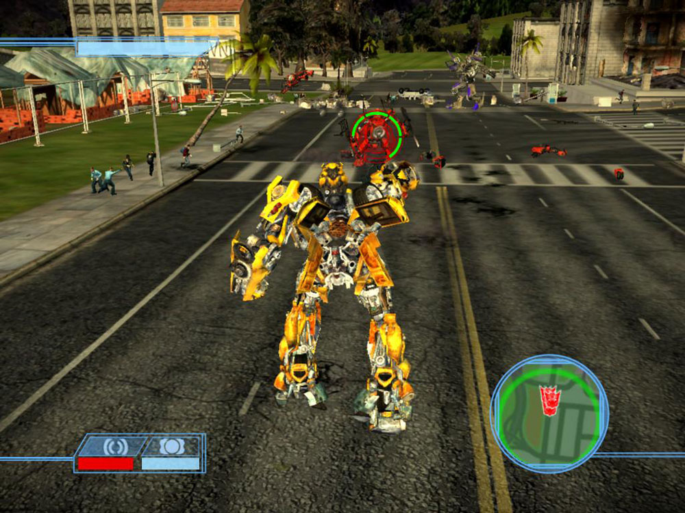 Transformers-The-Game-2