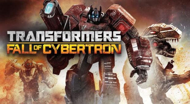 Transformers-War-for-Cybertron-0