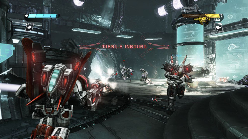 Transformers-War-for-Cybertron-3