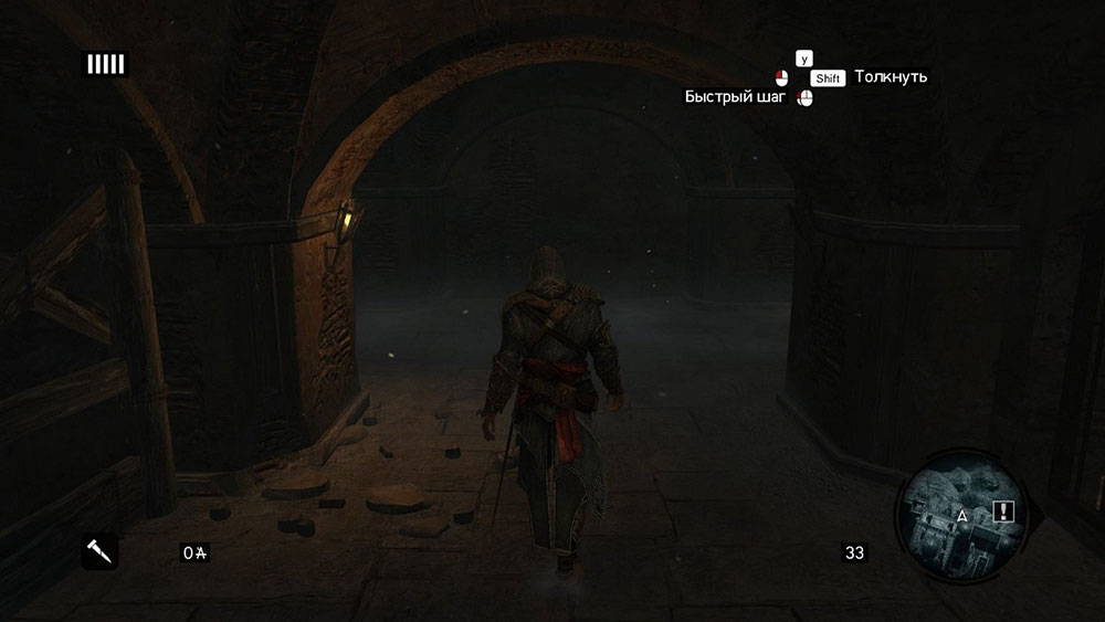 Assassin's-Creed-Revelations4