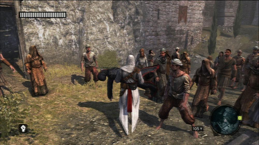 Assassin's-Creed-Revelations5