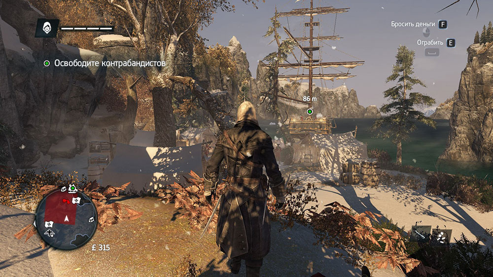 Assassin's-Creed22