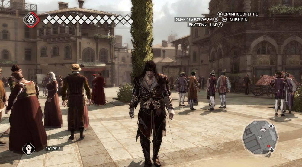 Assassin's-Creed25
