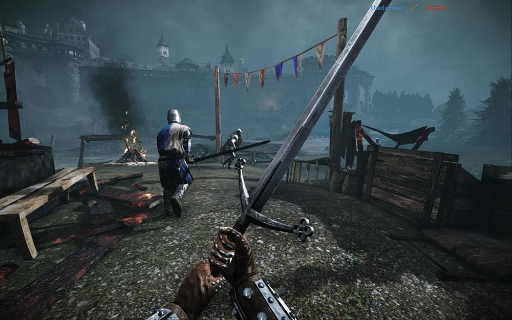 Chivalry-Medieval-Warfare2