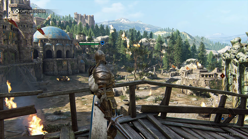 For-Honor5
