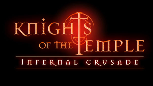 Knights-of-the-Temple1