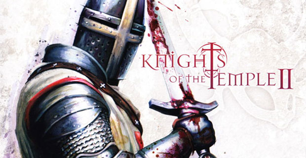 Knights-of-the-Temple21
