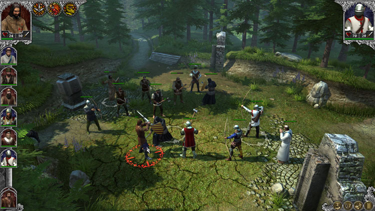Legends-of-eisenwald-2