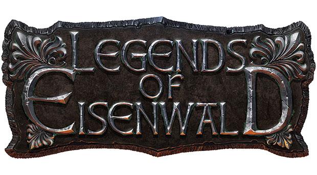 Legends-of-eisenwald1
