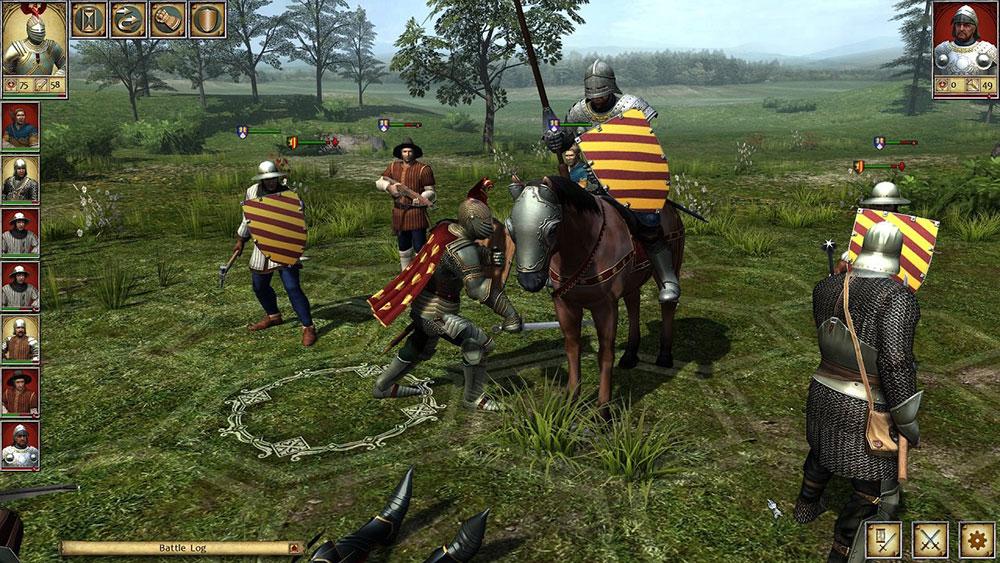 Legends-of-eisenwald2