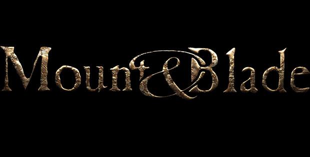 Mount-&-Blade1